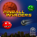 Pinball Invaders 1.1 for Android
