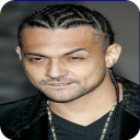 Sean Paul Songs Ringtone 1.1 for Android