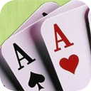 Solitaire Pro 6.6 for Android