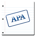 APA Generator 4.5 for Android