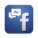 Facebook Messenger Shake 1.0 for Android