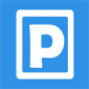 Parking 1.0 for Android