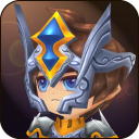 Castle Master 1.09 for Android