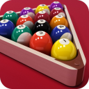 Blast Billiards 1.0 for Android
