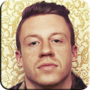 Macklemore Lyrics App 1.0 for Android
