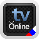RUSSIA TV LIVE 2.0 for Android