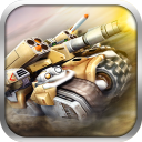 Super Tank 3D 1.1 for Android