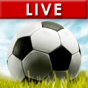Soccer Live Score 2 (Football) 2.5.1 for Android