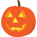 Halloween Decorations 3.0.0 for Android