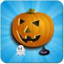 Halloween Mania 1.0.3 for Android