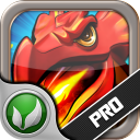 Battle Dragons Strategies 1.05 for Android