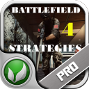Battlefield 4 Strategies 1.04 for Android