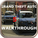 Grand Theft Auto 5 Walkthrough 1.01 for Android