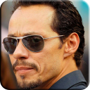 Marc Anthony Lyrics App 1.0 for Android