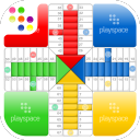 Ludo PlaySpace 2.4.0 for Android