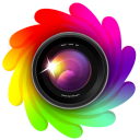 Filter Mania: Photo Effects ✰✰ 3.0 for Android
