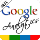 Google Analytics Guide - FREE 1.0 for Android