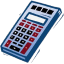 Scientific Calculator Free 9.0 for Android