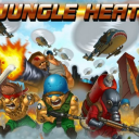Jungle Heat Cheats And Tips 1.02 for Android