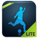 Live Football On TV (Lite) 1.29.4 for Android