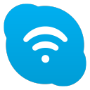 Skype WiFi 1.5.0.3 for Android