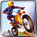 Bike Xtreme 1.5 for Android smartphone