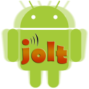 Jolt: Prank & Alarm 1.4.5 for Android