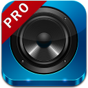 Sound Volume Booster PRO 1.0 for Android