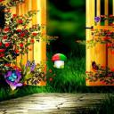 Beautiful Garden 1.4 for Android