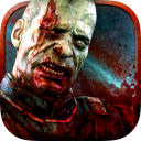 Dead Effect 1.1 for Android
