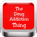 Drugs Addiction Thing 1.6.2 for Android