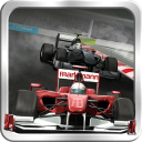 Championship Racing 2013 1.1 for Android