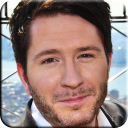 Owl City Lyrics App 1.0 for Android