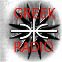 Greek Radio 1.0.4 for Android