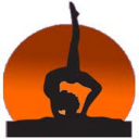 Yoga 1.0.2 for Android