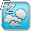 EZ Weather Indicator 1.1 for Android