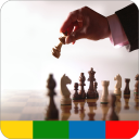 Chess Strategy Guide - FREE 6.0 for Android