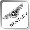 Bentley Wallpapers 1.6 for Android