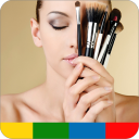 100 Makeup Tips - FREE 3.0 for Android
