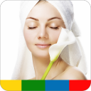 100 Beauty Tips - FREE 4.0 for Android