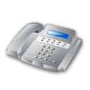 Answering machine 1.0.5 for Android