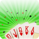 Poker Tips & Strategy 1.5 for Android
