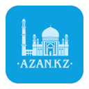 Azan.kz 1.0 for Android