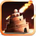 Babel Rising Cataclysm 1.0.3 for Android