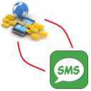 SMS Answering Machine 1.3 for Android