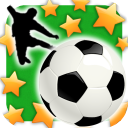 New Star Soccer 1.57 for Android
