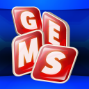 Word Gems - Anagram Game 1 for Android