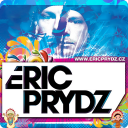Eric Prydz 1.0 for Android