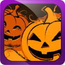Pumpkin Match 1.1 for Android