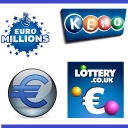 Lotto Simulator 1.0 for Android